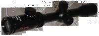 Hakko B1Z-IL-15632 1,5-6x32 R:24EP