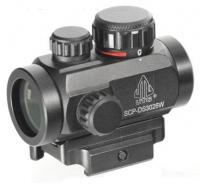 Leapers U.T.G SCP-DS3026W