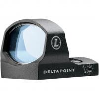 Leupold Deltapoint 3,5 MOA