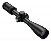Nikon MONARCH 5 3-15X42ED SF Advanced BDC BRA160YC