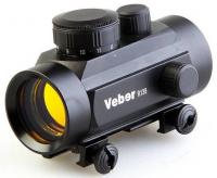 Veber R 138 21520