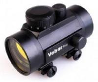 Veber R 145 21521