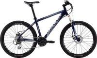 Cannondale Trail 5 (2012)