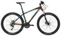 Giant Talon 27.5 2 LTD (2016)