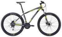 Giant Talon 27.5 4 (2016)