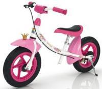 KETTLER 8718-200 Sprint Air Prinzessin