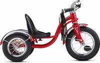 Schwinn Roadster Trike (2016)