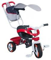 SMOBY Baby Driver Confort Sport (434115)