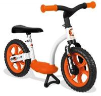 SMOBY Laufrad Orange (770103)