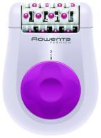 Rowenta EP 1030