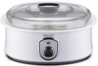 Galaxy GL2690