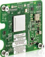 HP QLogic QMH2562 (451871-B21)