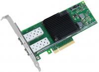 Intel X710DA2BLK