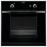 Hotpoint-Ariston FHR G