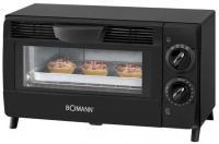 Bomann MB 2245 CB