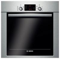Bosch HBA 73R451