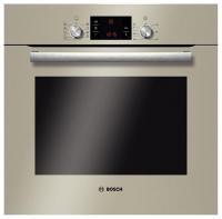 Bosch HBG 33B530