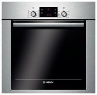Bosch HBG 43S450E