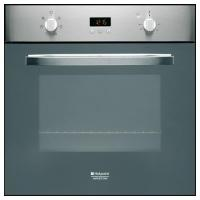 Hotpoint-Ariston FHS 53 C IX