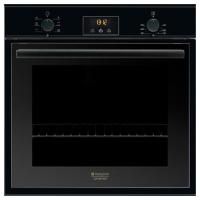 Hotpoint-Ariston FK 637J C (K)