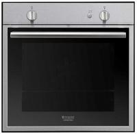Hotpoint-Ariston FK G X
