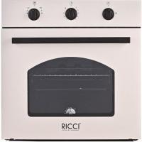 RICCI REO-610BG