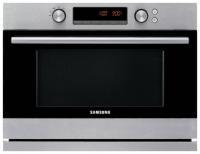 Samsung FQ159STR