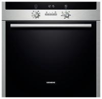 Siemens HB 33BD540S