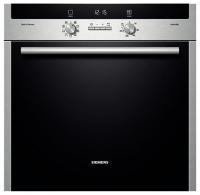 Siemens HB 33GB541R