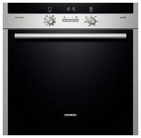 Siemens HB 33GS541R