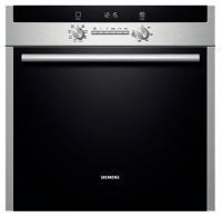 Siemens HB 43GR540Q
