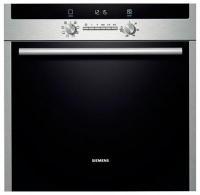 Siemens HB 43GS555