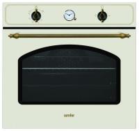 Simfer B 6EO79001
