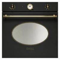 SMEG SC805A-8