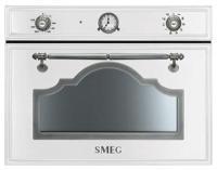 SMEG SF4750MCBS