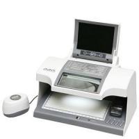 PRO Intellect CL-16 IR LCD