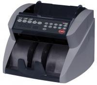 Cassida 7700 UV