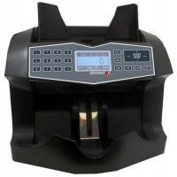 Cassida Advantec 75 SD/UV/MG/IR