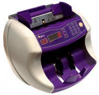 Dipix DBM 5100