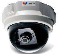 ACTi ACM-3411