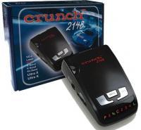 Crunch 214B