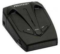 Prestige 516