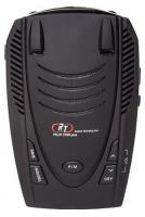 Radartech Pilot 21RS plus