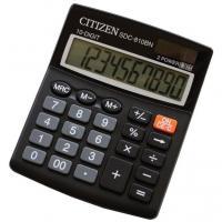 Citizen SDC-810BN