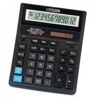 Citizen SDC-888TII