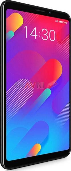 Meizu M8 4/64Gb