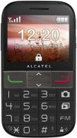 Alcatel OneTouch 2001X