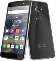 Alcatel OneTouch Idol 4S 6070K