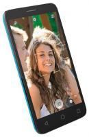 Alcatel OneTouch Pixi 3 (5) 5065D