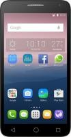 Alcatel OneTouch Pop 3 (5) 5015D